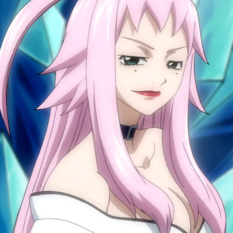 File:Ikaruga Avatar.jpg