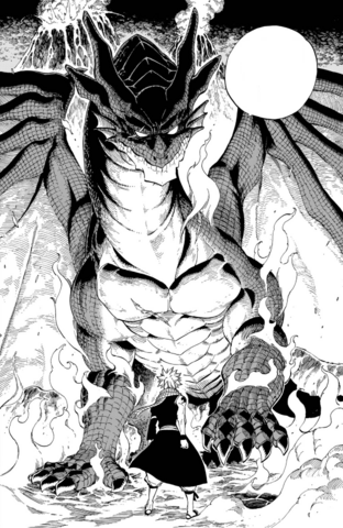 File:The image of Igneel reveals the truth to Natsu.png