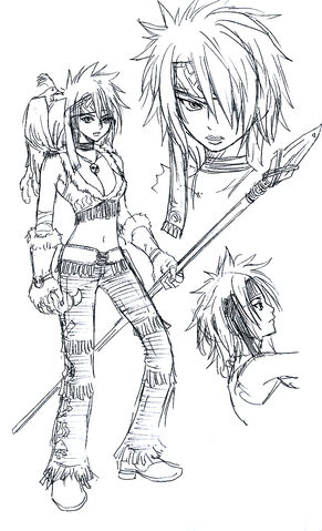 File:Erza Early Concept.jpg