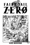 Fairy Tail Zerø: Глава 2