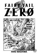 FT Zero Cover 2