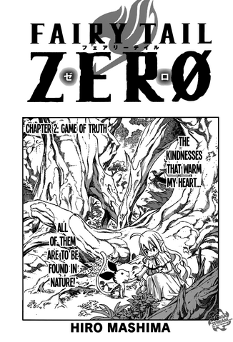 File:FT Zero Cover 2.png