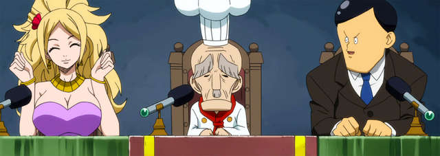 File:The judges of Day 1.png
