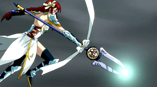 File:Erza's Lighting Staff.jpg