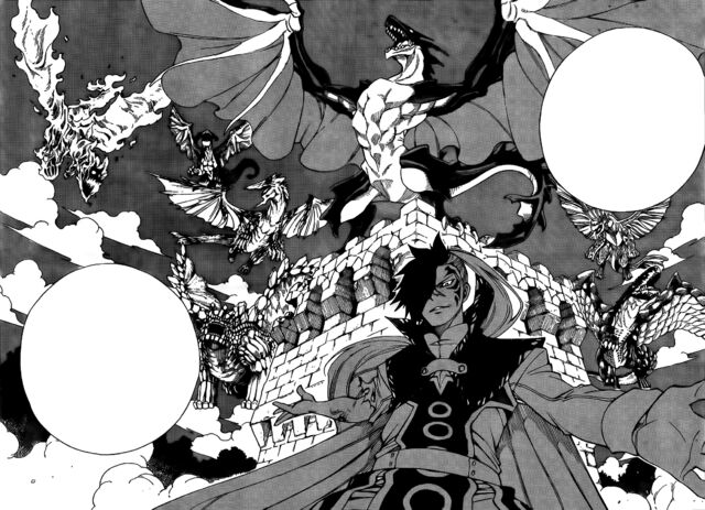 File:Future Rogue and Dragon Family.jpg