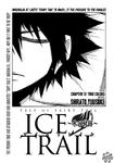 Ice Trail: Глава 12