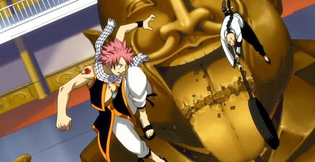 File:Vanish Brothers attack Natsu.jpg