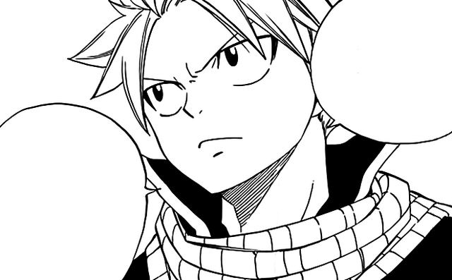 File:Natsu tells Flare they will restore the village.png