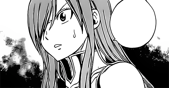 File:A surprised Erza.png