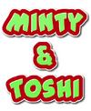 Minty & Toshi UMA