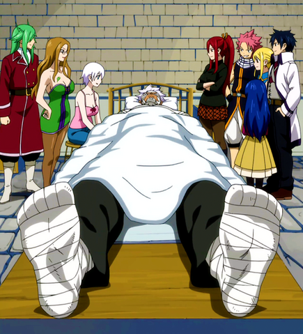 File:Elfman after fight with Bacchus.png