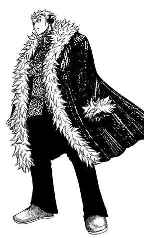 File:Fairy Tail Laxus' Second Attire in the Manga.jpg