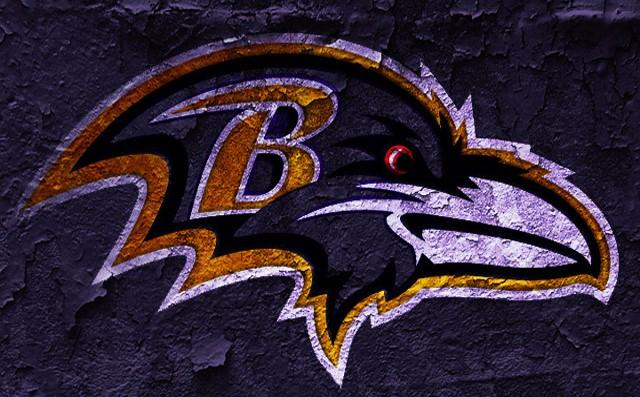 File:Ravens wallpaper (2).jpg
