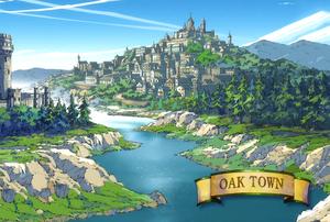 Oak Town.png