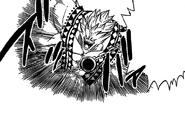 Juzumaru