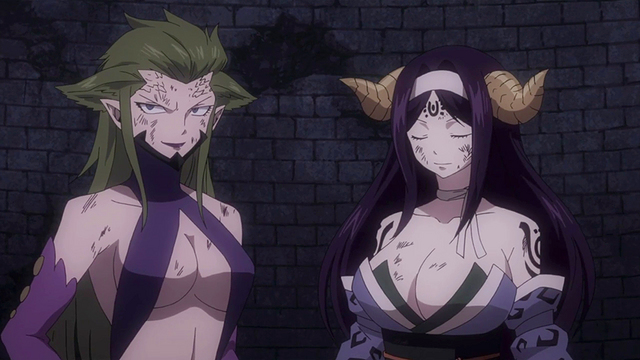 File:Kyôka and Seilah appear one more time.png