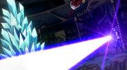Jellal's unnamed dark spell 2