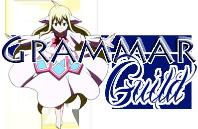 File:Grammar Guild Logo.png