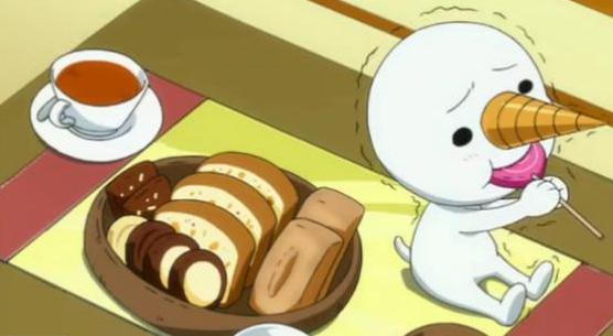 File:Plue eating candy.jpeg
