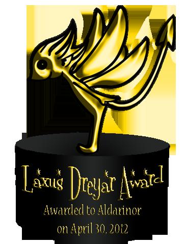 File:Laxus Dreyar Award 1.png