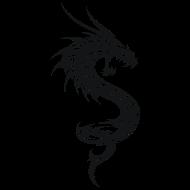 File:Dragon-Tribal-Tattoo-6.png