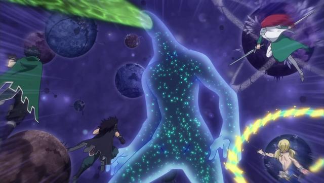 File:Fairy Tail vs. Celestial Spirit Beast.png