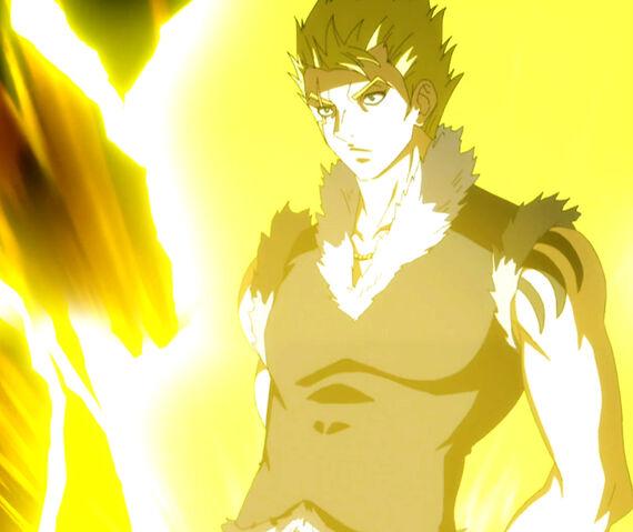 File:Laxus released power.jpg