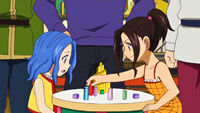 Young Cana playing with Young Levy.JPG