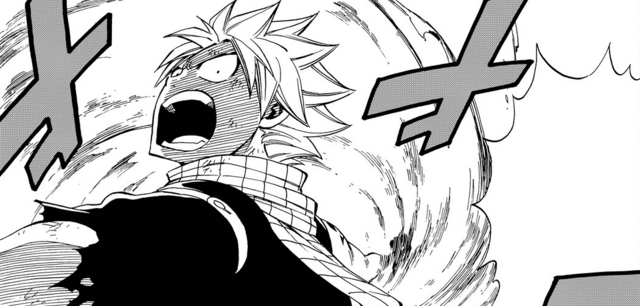File:Natsu blows up the Alvarez army.png