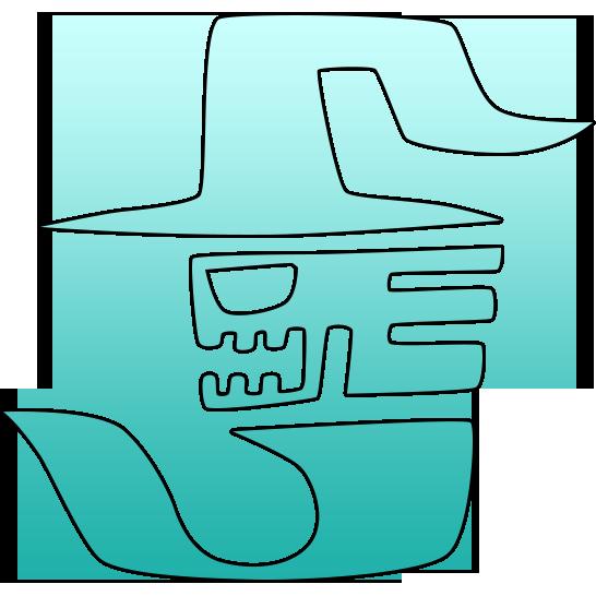 Crime Sorcière Symbol.png