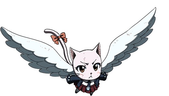 File:Dragon Cry Carla.png