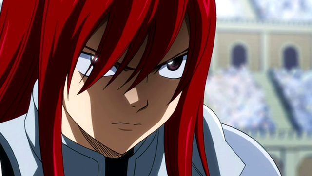 File:Erza threatens Sabertooth.png