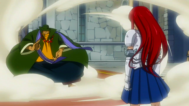 File:Erza vs. Aria.png
