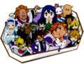 Thumbnail for version as of 12:36, February 5, 2012
