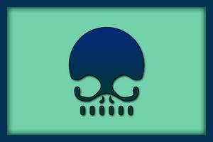 Blue Skull Banner.png