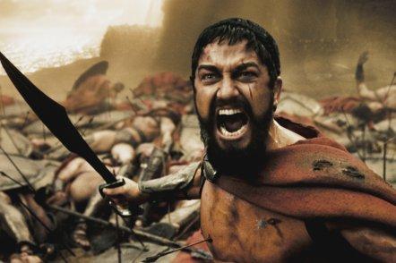 File:Leonidas 300.jpg