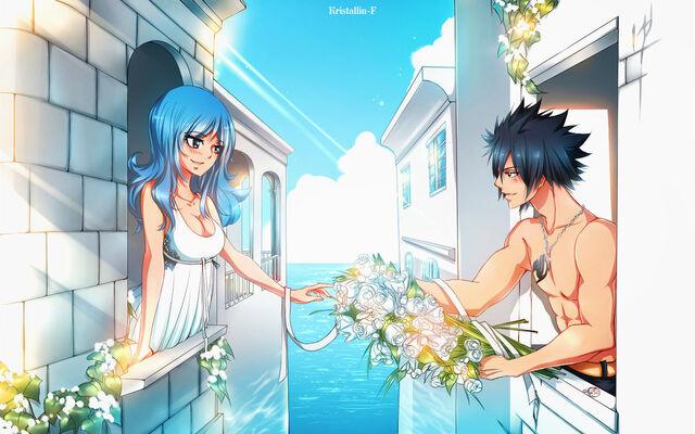 File:FlowersInTheWindow.jpg