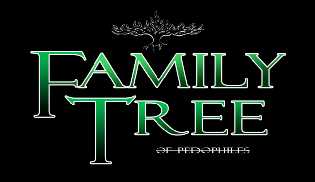 File:Family Tree Logo.png
