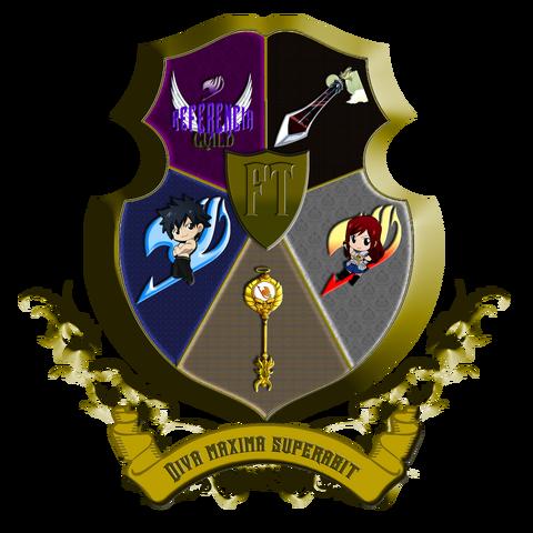 File:Guilds Crest Badge.png