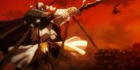 Thorn Curse