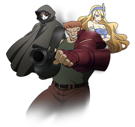 File:Carbuncle Members Chase Cannon and Coordinator.png