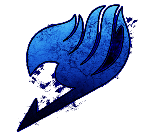 image ft blue guild mark renderpng fairy tail wiki