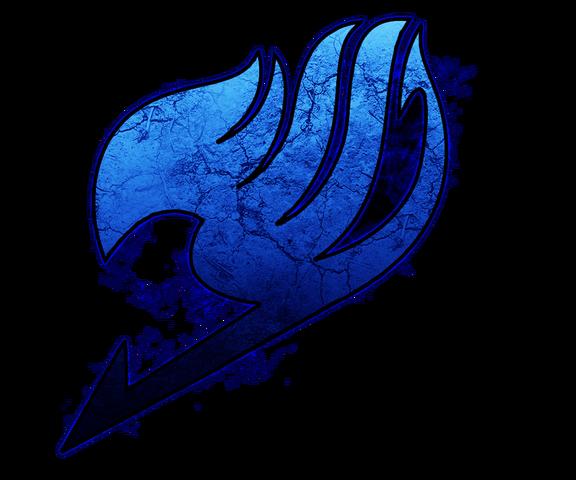 File:FT Blue Guild Mark Render.png