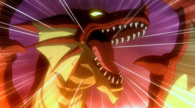 File:Igneel's anger.jpg