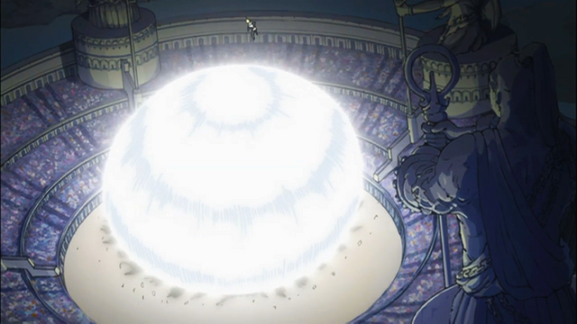 File:Holy Breath of the White Dragon.png
