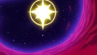 Celestial Spirit King's Galaxia Blade.png