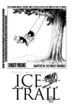Ice Trail: Chapter 10