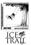 Ice Trail: Глава 10