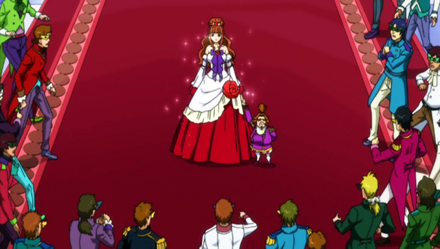 File:Count Balsamico with his daughter.png