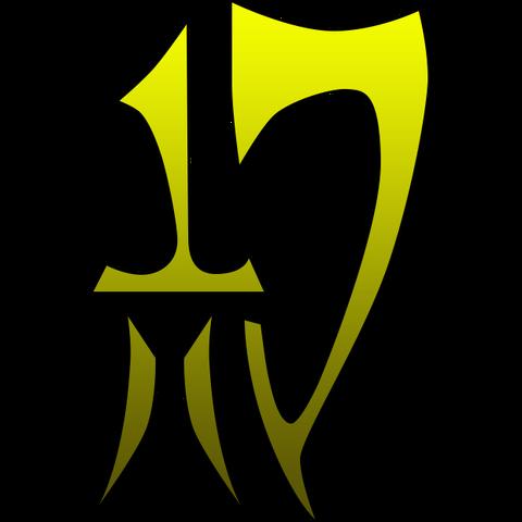 File:Oración Seis Symbol.png
